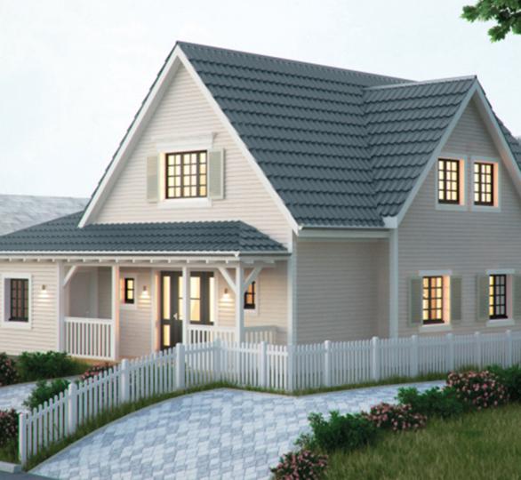 Homeowners, Renters & Condo